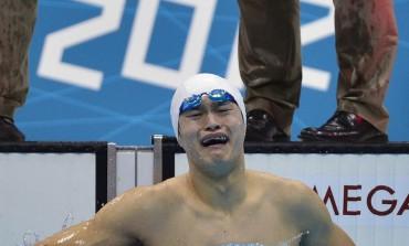 Сборная КНР поборется с Австралией и Японией на турнире в Перте