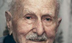 20 февраля исполнилось 95 лет Павлу Николаевичу Иоселиани!