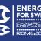 «Energy for Swim» — Чемпионы в поддержку благотворительности